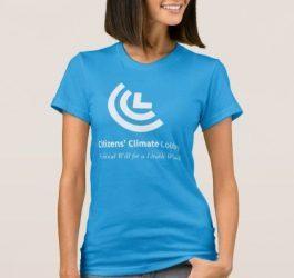 Camisas de Malha Personalizadas
