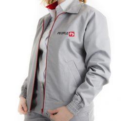 Jaqueta Operacional