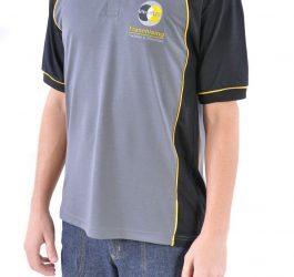 Camisa Polo Operacional