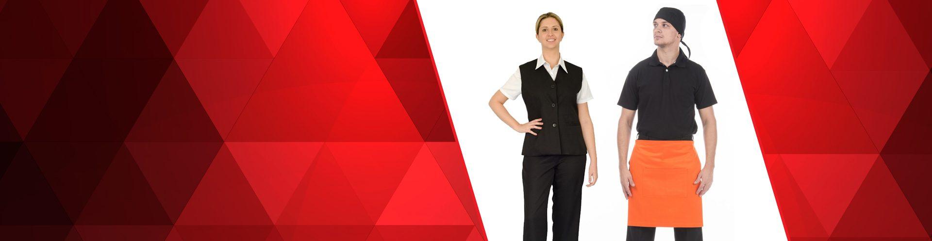 Uniforme, uniformes